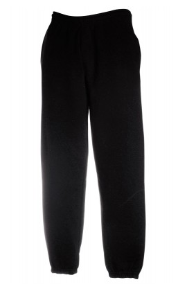 Спортивные штаны мужские Classic Elasticated Cuff Jog Pants